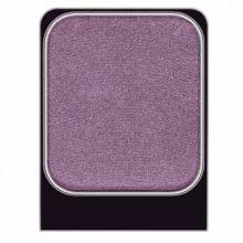 Eye Shadow Deep Purple Night 57 nieuw 2020
