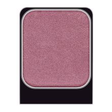 Eye Shadow Everland 58 nieuw 2020 Berry Tales