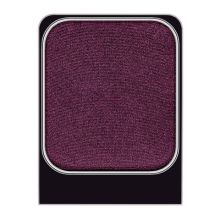 Eye Shadow Blackberry 60 nieuw 2020 Berry Tales
