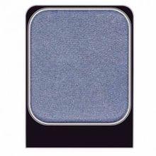 Eye Shadow Blue Harmony 62 nieuw 2020
