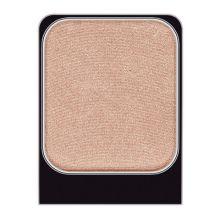 Eye Shadow Satin Pearl Pure Beauty nieuw 2021