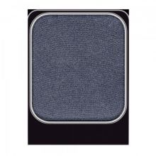 Eye Shadow Smokey Blue Timeless Beauty