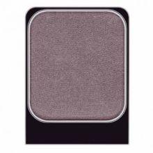 Eye Shadow Shiny Milk Chocolate 179 nieuw 2020