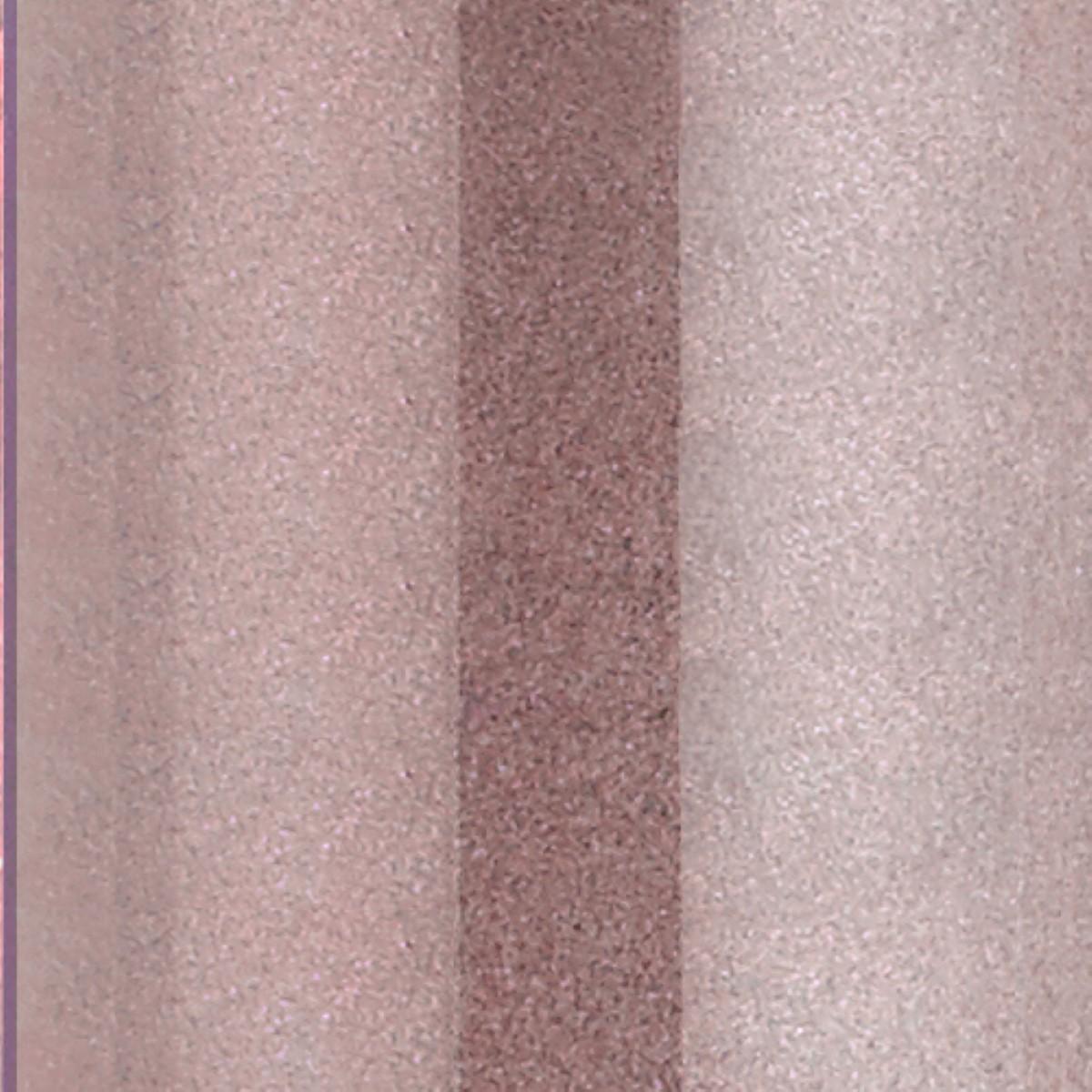 44350040perfecteyepowdershinyrosecolordotmaluwilz