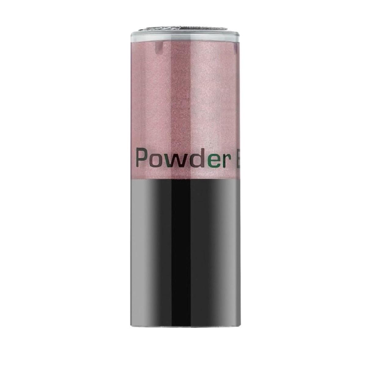 44350040maluwilzperfecteyepowdershinyrose custom