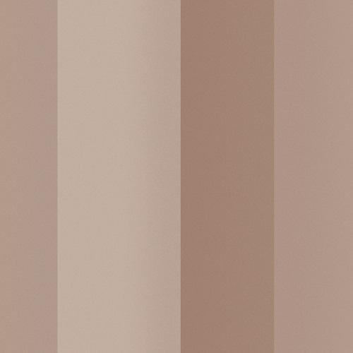 44394006maluwilzlonglastingconcealersandcolordotmaluwilz