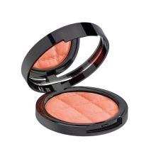 Satin Glow Blusher Juicy Peach 04 Pure Beauty