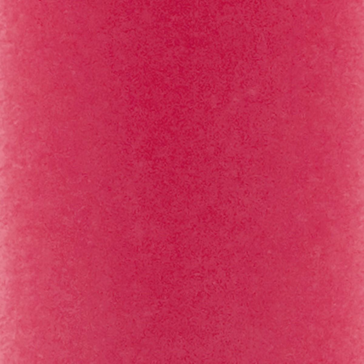 44730017maluwilztruemattlipfluidvibrantcoraldot
