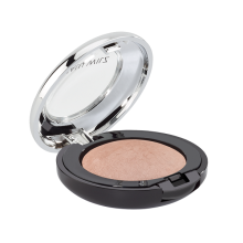 Luminizing Skin Highlighter Goudglans Classic Glamour