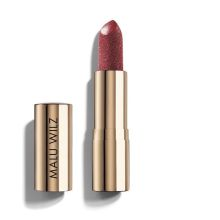 Lip Diamond Shine Bright Like a Diamond 02 Luxury Red