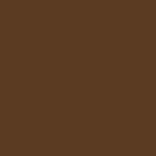 44792003superprecisioneyebrowlinerlightbrowncolordotmaluwilz
