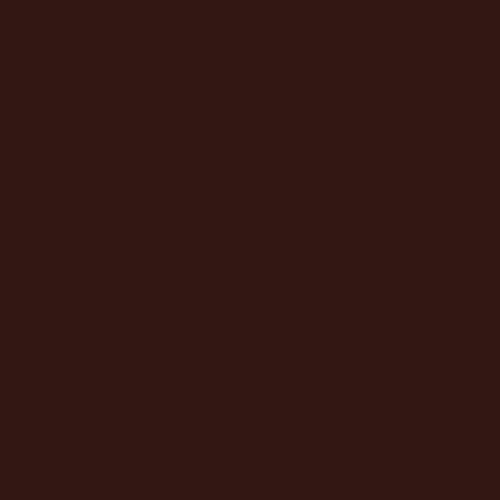 44792007superprecisioneyebrowlinerhazelnutcolordotmaluwilz