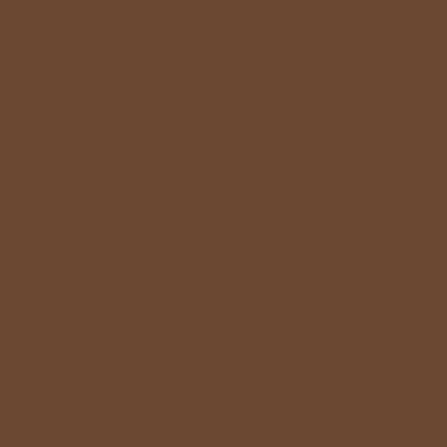 44793001longwearliquideyelinerpurepecancolordotmaluwilz