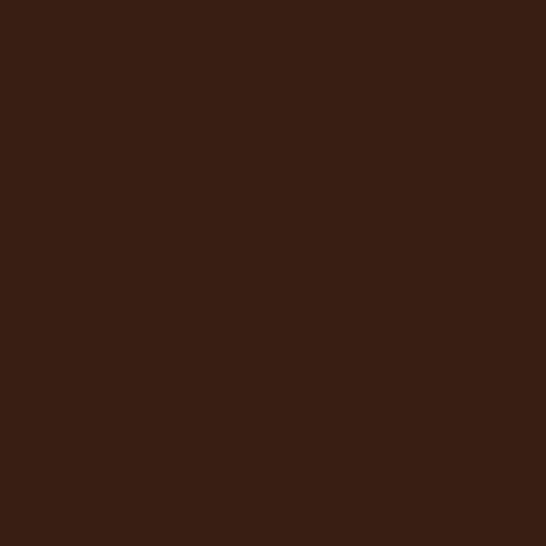 44793006longwearliquideyelinerroastedcoffeecolordotmaluwilz