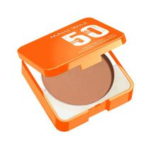 High Protection Sun Powder Foundation SPF 50 warm beige nr.30