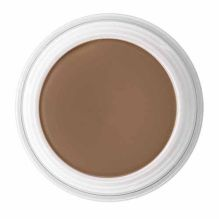 Camouflage Cream Ash Brown Breeze 07