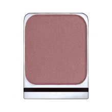Eye Shadow Tester Dark Old Rosé 185
