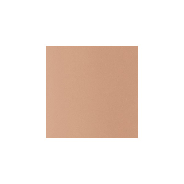 54450035maluwilznaturalfinishfoundation35honey