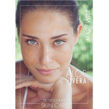 Poster Aloe Vera 2021