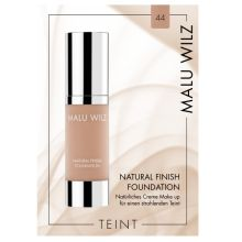Natural Finish Foundation Miniatuur nr. 44 Sand