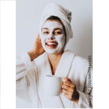 Inlay Masker Promotie winter 2020
