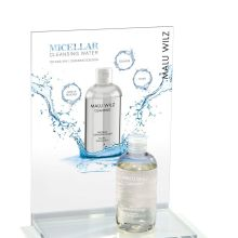 Inlay Micellar water