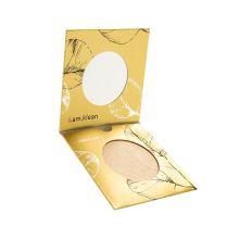 I.am.Klean Golden Hour Compact Highlighter Gorgeous