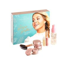 CPC Cadeaubox Glow Getter Limited Edition