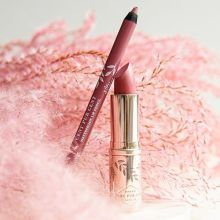 CPC Lipkit Amoureux - Lipstick + WP Lippencil + 2 minigloss