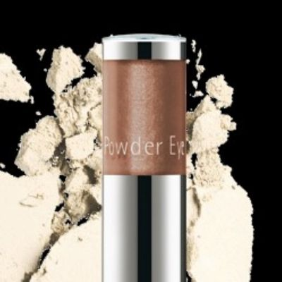 perfect eye powder
