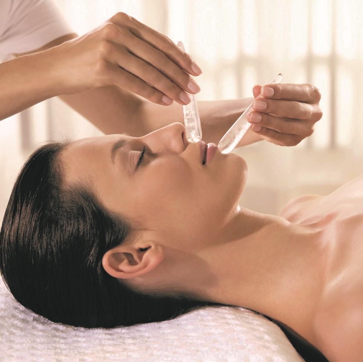 massagefotos 063 custom