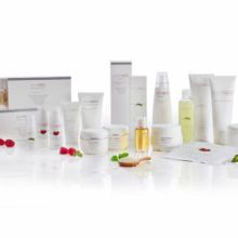 Starterspakket 3 Body & Bess Skincare Combi