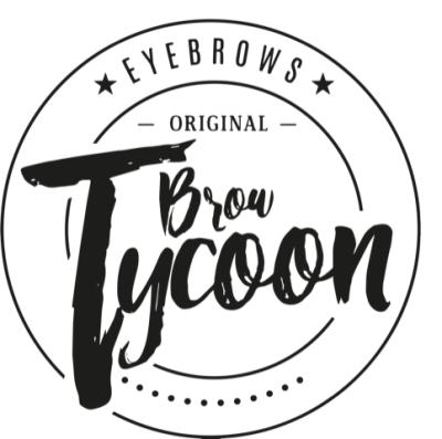 brow tycoon mrs lashlift