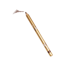 I.am.Klean Eye Brow Pencil Dark Taupe