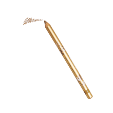 I.am.Klean Eye Brow Pencil Soft Taupe