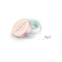 CPC Mineral Loose Eye Shadow MENTHE