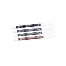 CPC Waterproof Eye Pencil Color Noir Foncée