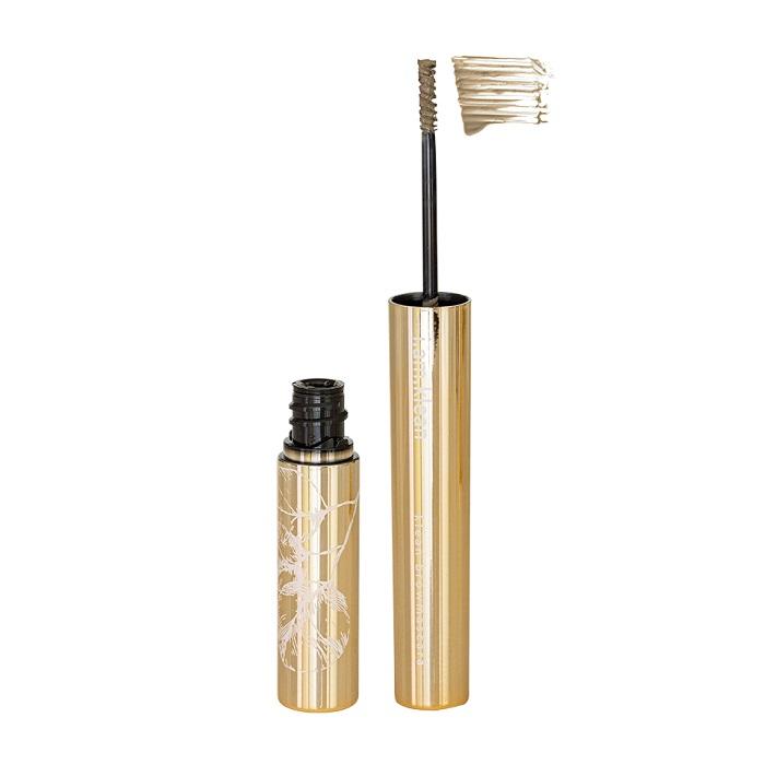 brow mascara open rechtop lightmedium met swoosh