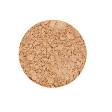 I.am.Klean Loose Mineral Highlighter Morning Glow 1
