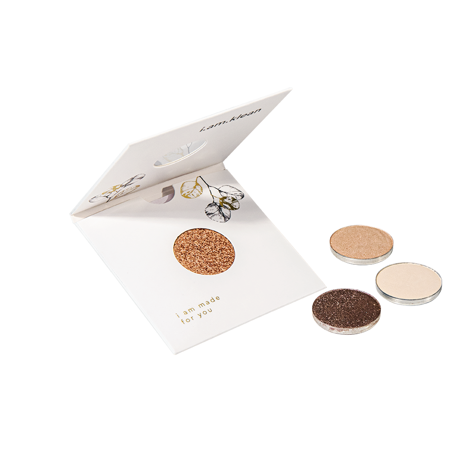 iamklean compact eyeshadow open2 websize transparante achtergrond