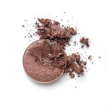 I.am.Klean Compact Mineral Eye Shadow Conscious