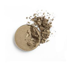 I.am.Klean Compact Mineral Eye Shadow Go-getter