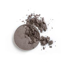 I.am.Klean Compact Mineral Eye Shadow Gratefull