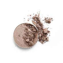 I.am.Klean Compact Mineral Eye Shadow Remarkable
