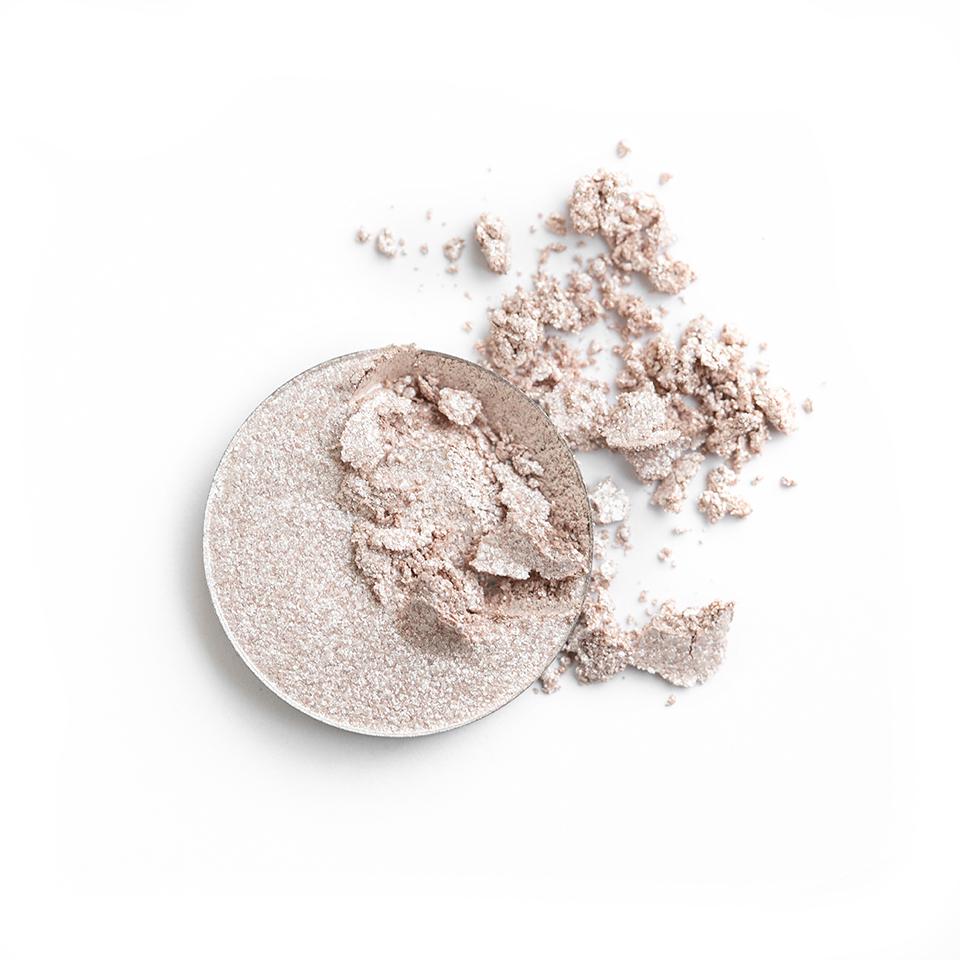 iamklean compact eyeshadow round sparkling websize witte achtergrond