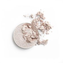 I.am.Klean Compact Mineral Eye Shadow Sparkle