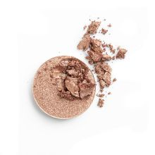 I.am.Klean Compact Mineral Eye Shadow Sunkissed