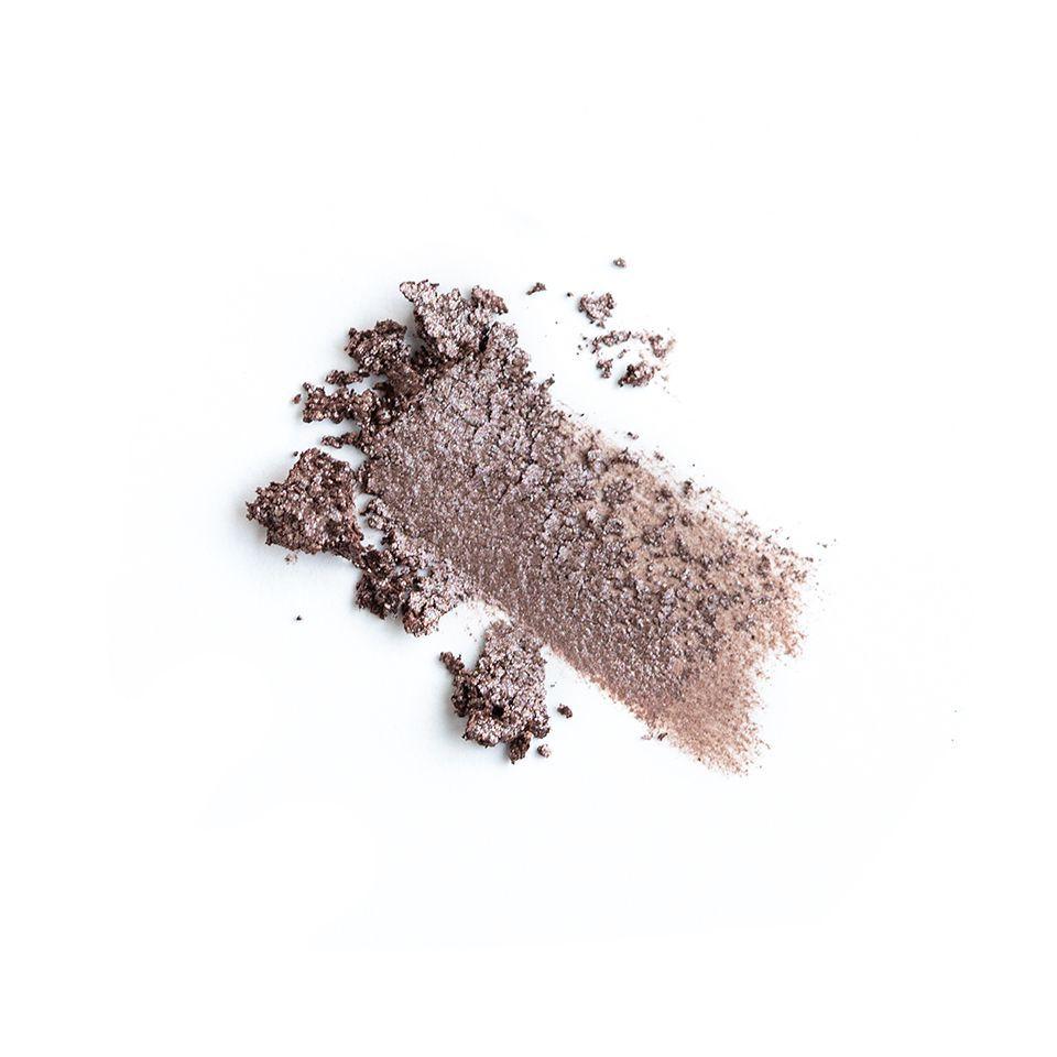 iamklean compact eyeshadow smudge elegant websize witte achtergrond