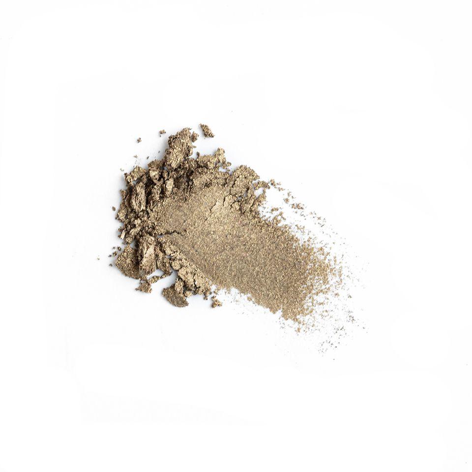 iamklean compact eyeshadow smudge gogetter websize witte achtergrond