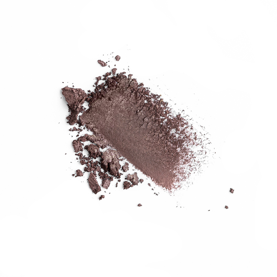 iamklean compact eyeshadow smudge matteaboutyou websize witte achtergrond